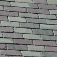 Shingle & Slate Roofing
